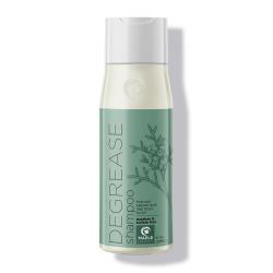 Maple Holistics | Natural, Cruelty-Free Hair & Skin Care
