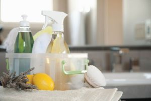 Benefits and Uses of Castile Soap | Maple Holistics