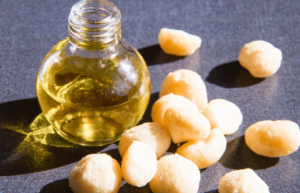 macadamia nut oil benefits for health