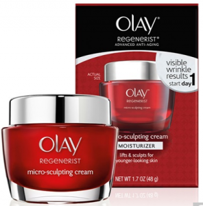 Top Olay Facial Products Of 2019 Breakdown Maple Holistics