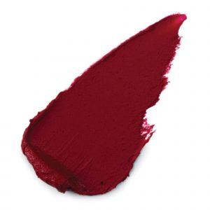 Lush's decisive lipstick review.