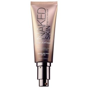 Urban Decay's naked skin one and done complexion perfector.