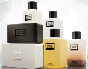 Erno Laszlo products.