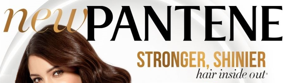 Pantene Review 2019: The Most Powerful Brand In Hair Care Explained