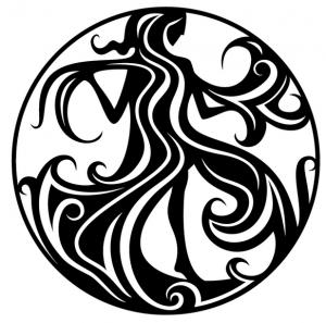 Oribe company logo