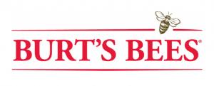 Burt's Bees company logo