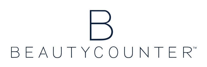 Beautycounter promotional banner.