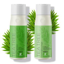 Maple Holistics Natural Cruelty Free Hair Amp Skin Care