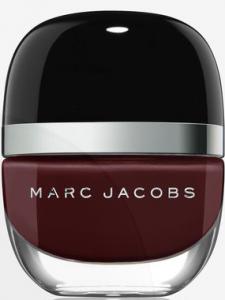 Marc Jacobs Beauty Enamored Hi Shine Nail Lacquer.