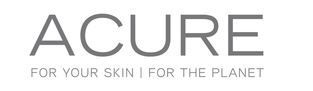 Acure Brightening Facial Scrub Review: Facial Cure From Acure?