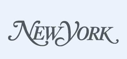 NYMag logo for Maple Holistics