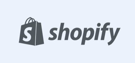 Shopify logo for Maple Holistics