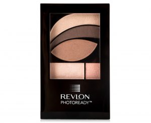 revlon photoready palette