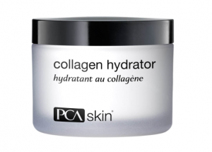 PCA Collagen Hydrator