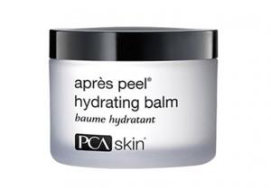 PCA Skin Peel