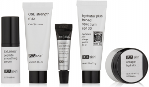 PCA Skin Anti-Aging Kit