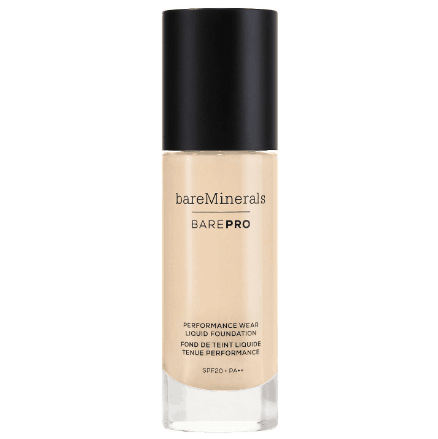 bareminerals full coverage