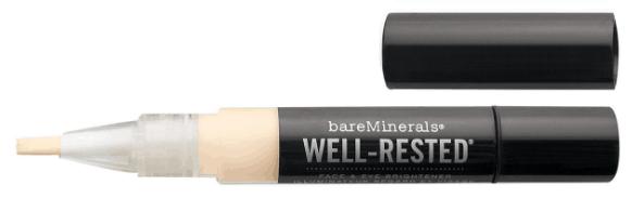 bareminerals Well Rested eye brightener.