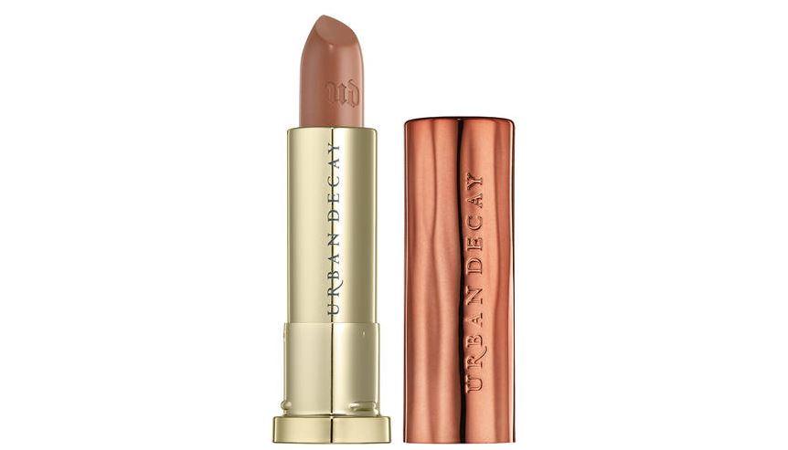Marketing photo of Urban Decay 1993 Lipstick.