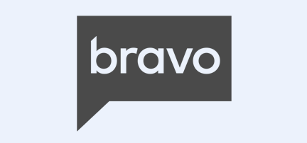 Bravo logo for Maple Holistics