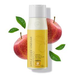 Maple Holistics   Natural, Cruelty-Free Hair & Skin Care