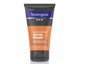 Top 3 Neutrogena Face Washes Reviewed: Which Is Right For You?