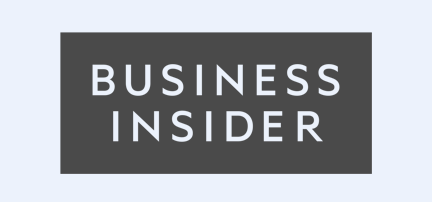 Business Insider logo for Maple Holistics