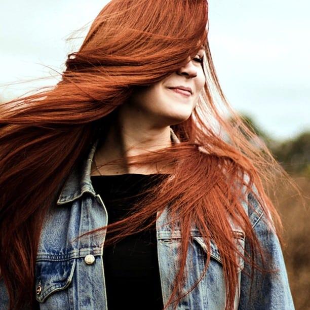 Love is in the hair❤️⠀⠀⠀⠀⠀⠀⠀⠀⠀ .⠀⠀⠀⠀⠀⠀⠀⠀⠀ .⠀⠀⠀⠀⠀⠀⠀⠀⠀ .⠀⠀⠀⠀⠀⠀⠀⠀⠀ #hair #love #holisticskincare #organicskincare #skincarecommunity #luxuryskincare #crueltyfreeskincare #skincarejunkie #naturalcosmetics #hygiene #ecobeauty #nontoxic #nontoxicbeauty #naturalproducts #veganbeauty #organicliving #organicbeauty #organiclife #toxinfreeliving